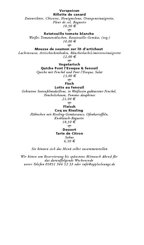 Großzügig Höllen Küche Restaurant Ideen - Kicthen Dekorideen - nuier.com